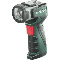 Akku-Handlampe PowerMaxx ULA LED Metabo